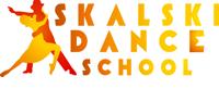 Szkoła tańca Skalski Dance Kraków