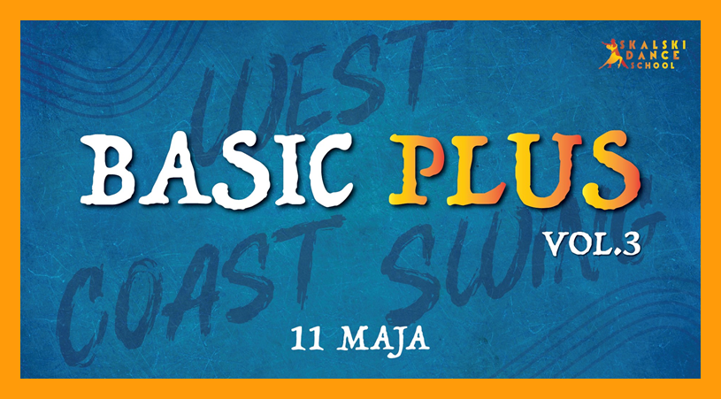 basic.plus.vol3